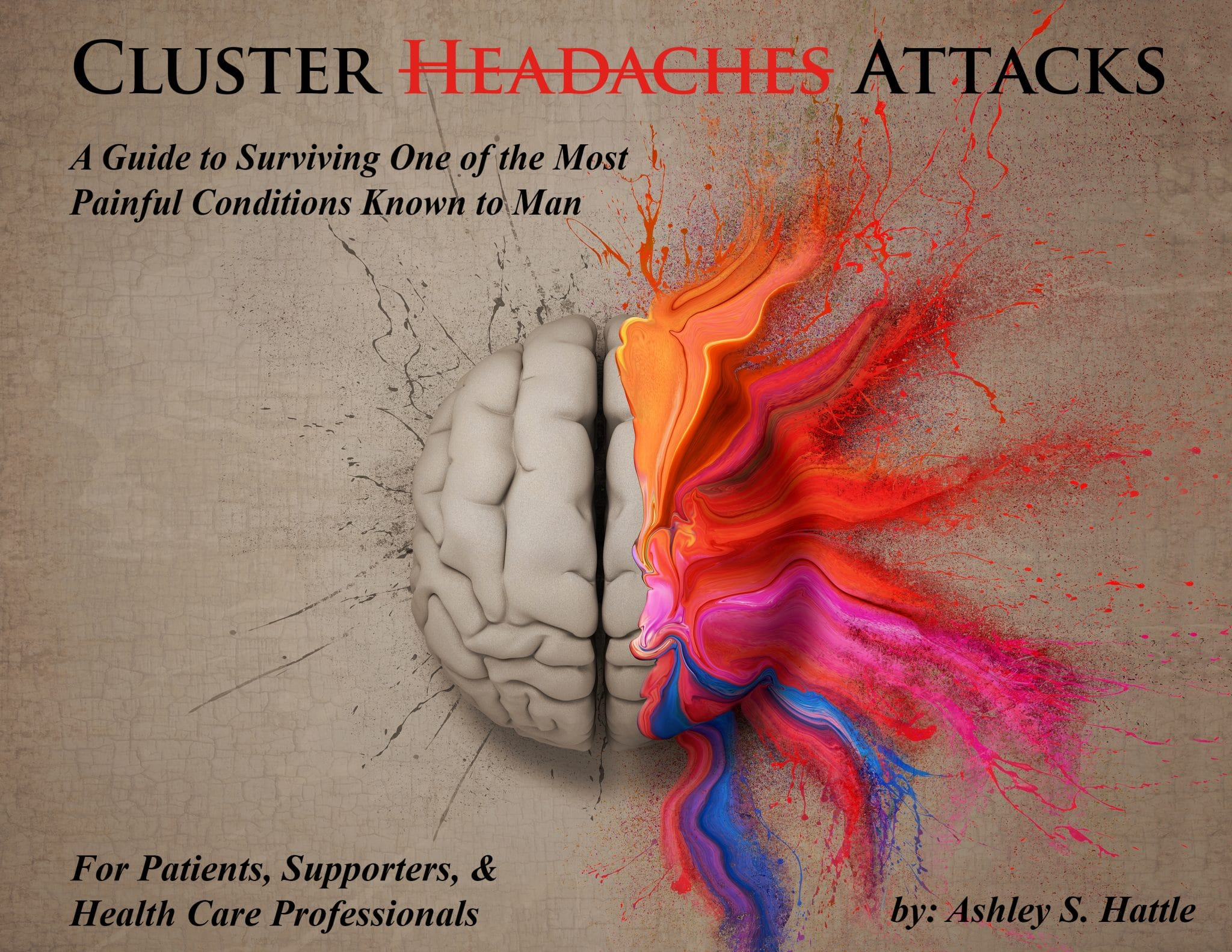 What is Cluster Headache?
