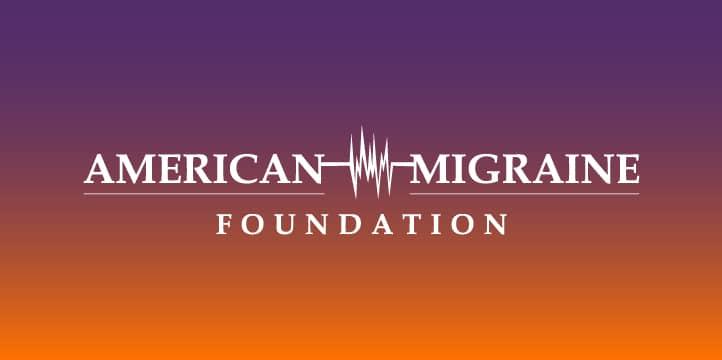 Understanding and Living with Migraine